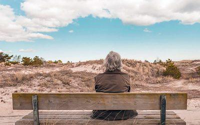 Cos'è la pensione di reversibilità e a chi spetta?