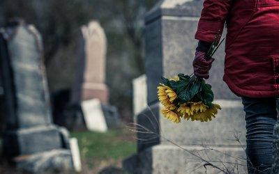 Pandemia e valore del rito funebre