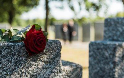 Il funerale in caso di decesso da Covid-19